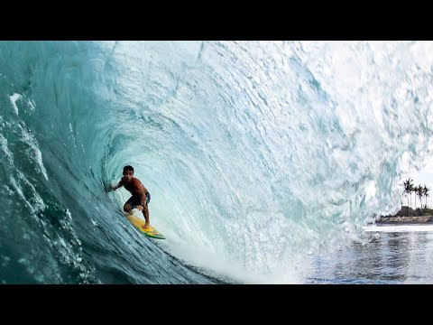 Our Bali Trip 2019 from YouTube · Duration:  11 minutes 20 seconds
