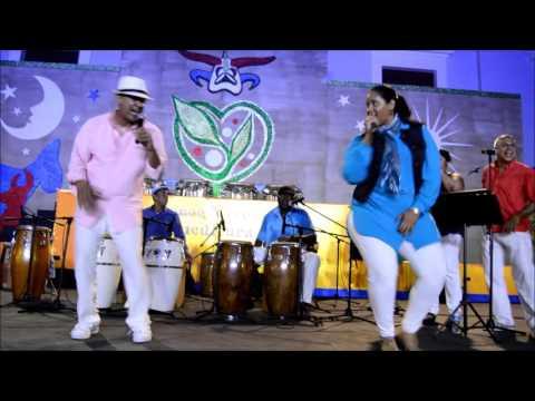 Carnaval Ponceño 2016 Ponce Puerto Rico