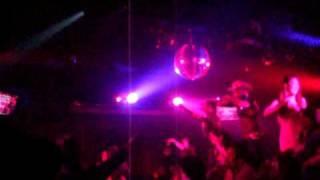 2010.05.30 ボディコン系イベント♪ by X TASY http://www.disco-girl.com/