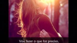 Summer love (Traduçao) - Justin timberlake