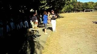 Бейсбол. Ильичевск 2011.100