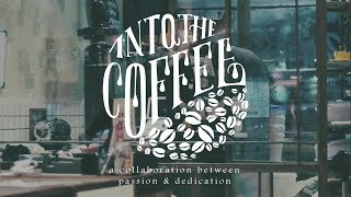 Download lagu INTO THE COFFEE MP3