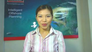 Sovereign Asset Management - Global economy outlook week12Oct