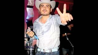 "Julio Chaidez ~ "" Enrique Garcia  & Humberto Quinonez "" en vivo de Mexicali"