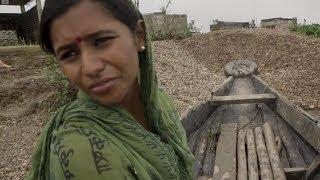 A Crime Unpunished: Bangladeshi Gang Rape (2014) Full Documentary