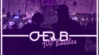 Repeat youtube video Cherub - Do I (Where We Are)