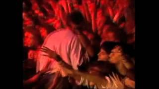 Vasco Rossi - Vivere Senza Te - Fronte Dal Palco Live