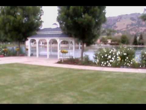 clovis-weddings,-sanger-weddings,-wedding-video-blog-at-wonder-valley-ranch-wedding-venue