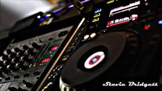 ♫ Tech House Mix #001 - Stevie Bridgett (HD) ♫