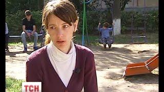 Як сирійські біженці діставалися українського кордону