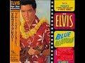Elvis Presley - Slicin' Sand (Take 4)