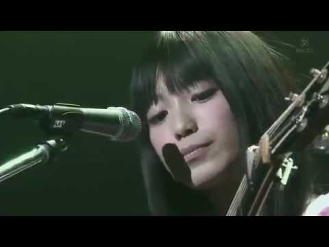miwa don't cry anymore - YouTube