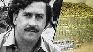 Escobar Uncovered: Episode 2 - TRAILER
