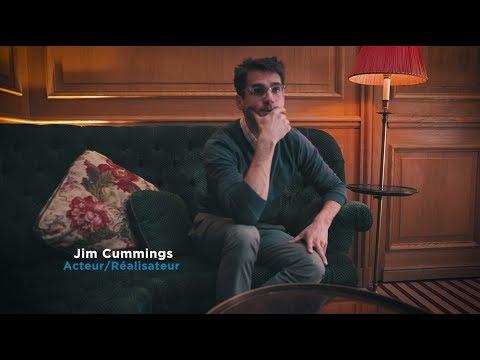 Interview Jim Cummings - Thunder Road
