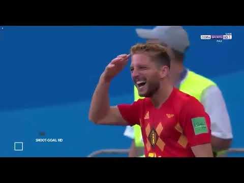 Download Belgium vs Panama 3-0 All Goal & Highlight Goal WORLD CUP 18 06 2018 HD