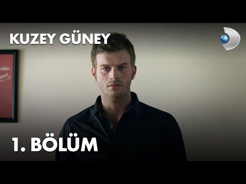 turkija, 2014 filmas from YouTube · Duration:  10 minutes 31 seconds