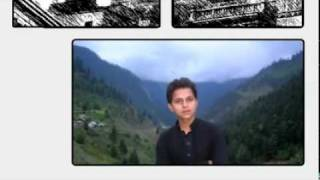 YouTube   CUTE ADNAN PIX WITH TAKKER GHAZAL
