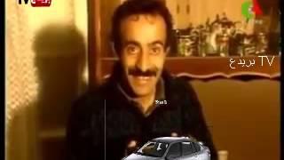 سيارة سامبول الجزائر 2014