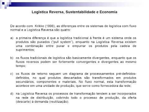 logística-reversa,-sustentabilidade-e-economia