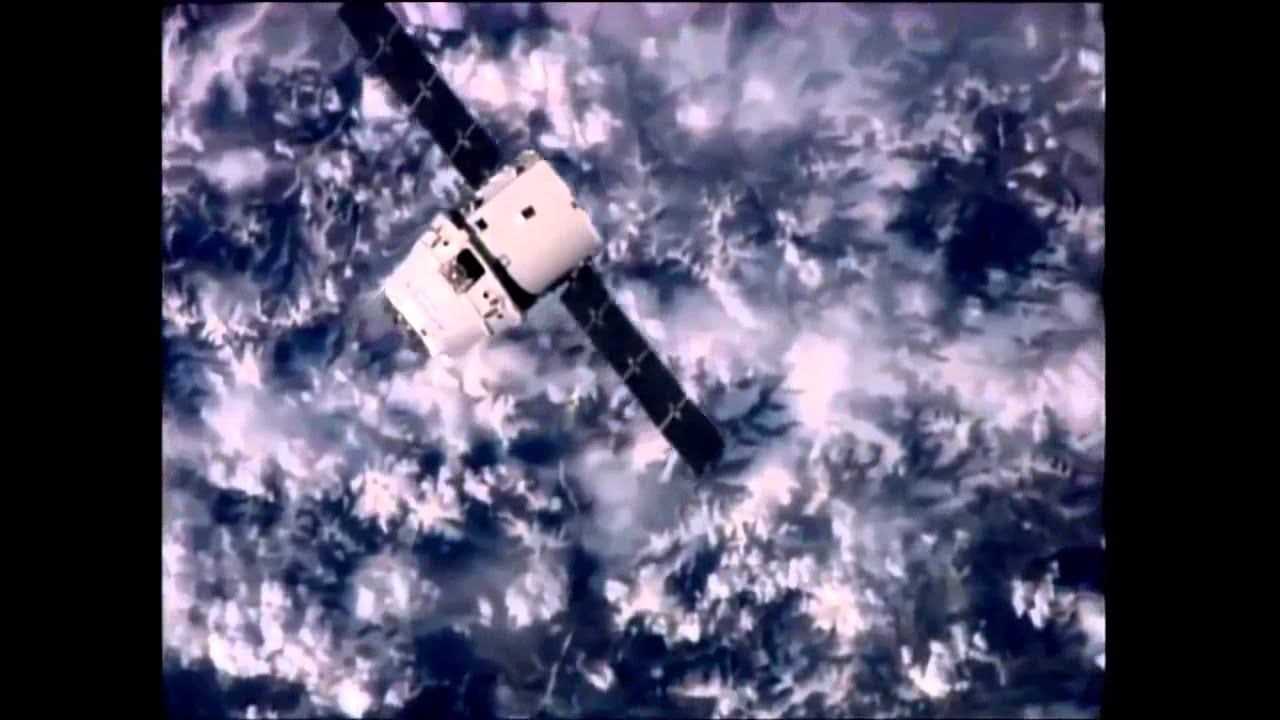 NASA Hoax