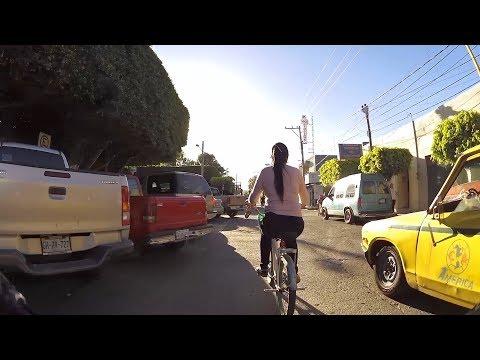 Jaral del Progreso, Gto. México.