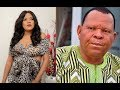 Elesho Finally Reveals What Pursued Him From Movie Industry,The 2rd One Wil Leave Ur Mouth Wide Open