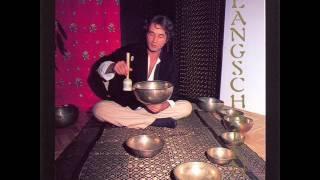 Klaus Wiese - Tibetische Klangschälen I : Part I