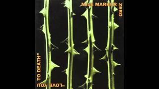 Love You To Death- Mile Marker Zero COVER