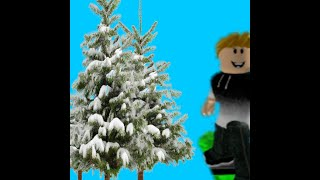 ROBLOX Ski Resort | Vogi Tv