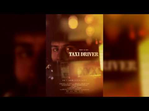 Bernard Herrmann - I Still Can't Sleep (Taxi Driver OST)
