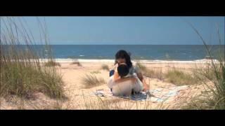 Romantic Movie and TV Kisses Part 24