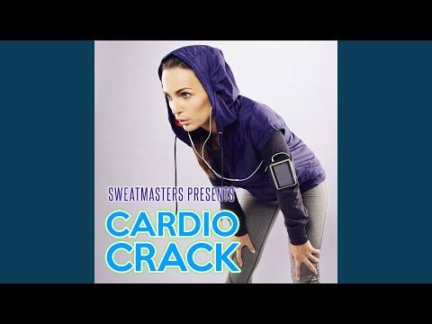 Work (Workout Mix)