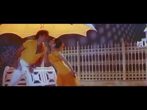 Dekha Teri Mast - Asha Bhosle and Kumar Sanu