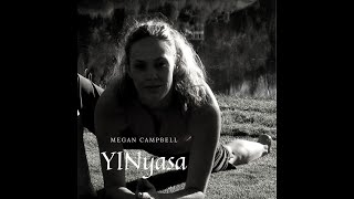 YINyasa - Start Your Day