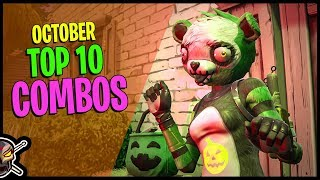 our-top-10-fortnite-cosmetic-combinations-october-fan-submissions