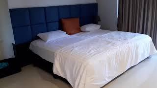 Отель Нью Нордик Клуб, Паттайя, Тайланд. New Nordic Hotel, Pattaya, Thailand