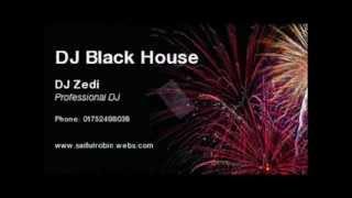 DJ Zedi.wmv
