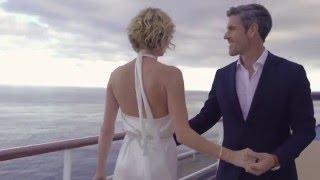 Regent Seven Seas Cruises - Tour du monde 2018 en croisière de luxe