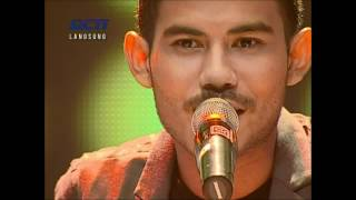 Indonesian Idol 2012 - Dion - Sik Asik -Full HD.wmv