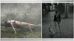 Pikante beelden: vlaamse actrices in onthullend filmpje voor antwerps lingeriemerk