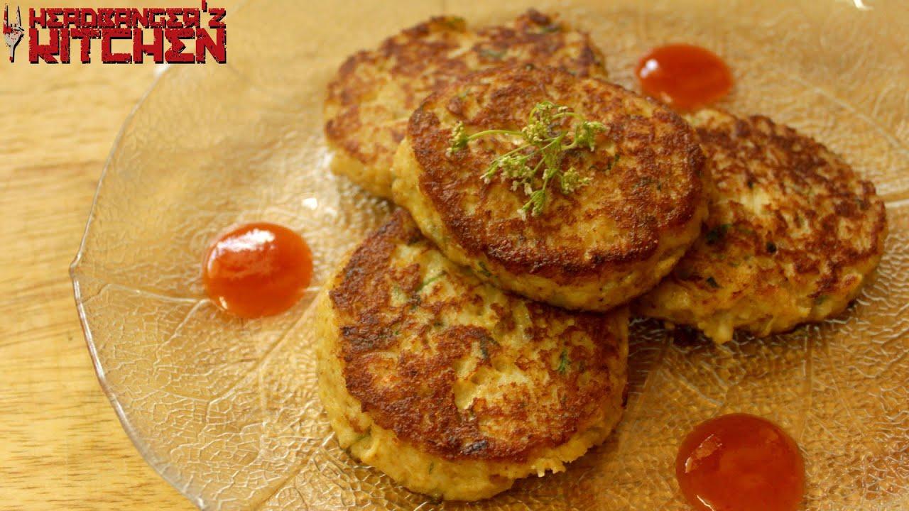 Keto Crab Cake Recipes: Keto Recipes (okay Maybe Not)
