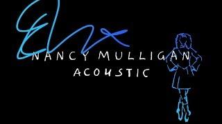 Ed Sheeran - Nancy Mulligan (Acoustic)