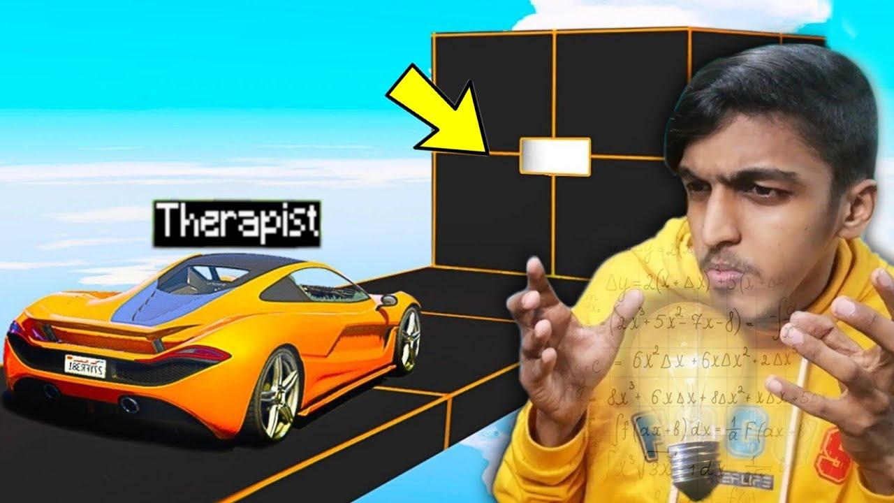GTA 5 : Very Ultra PROFESSIONAL KING Racer 😂(ME) V/S RACE !! MALAYALAM