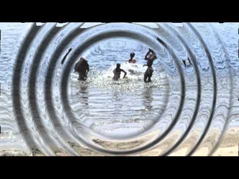ВОСКРЕСЕНСКИЙ ПЛЯЖ (Саратовская область) - ОЛЬГА РЕЗНИЧЕНКО (ШУНОВА)