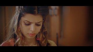 Raksha Bandhan Heart Touching Video | Best Emotional Indian Ad | Cute WhatsApp status Brother Sister