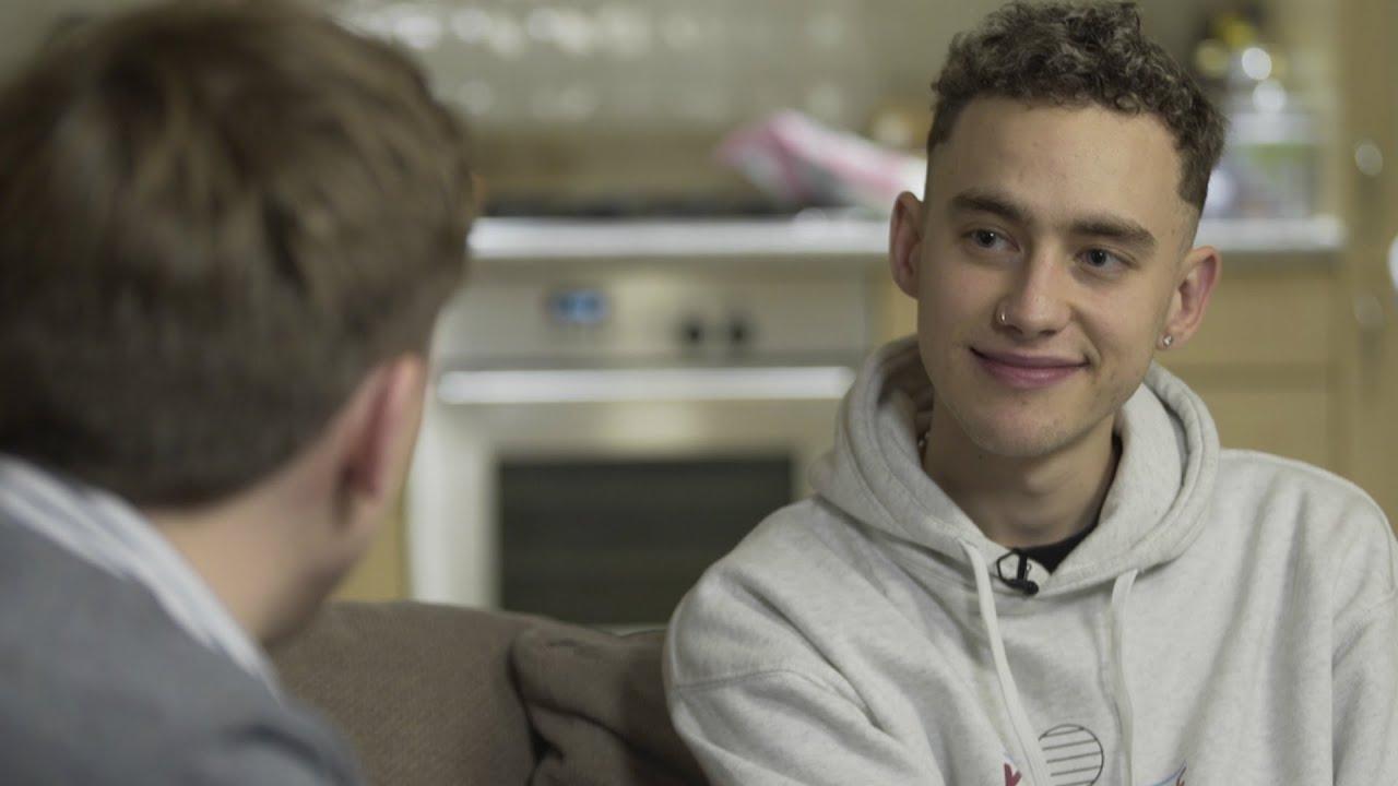 video van Gay Boys seks