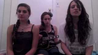 This Little Girl - Cady Groves cover by Random Outburst