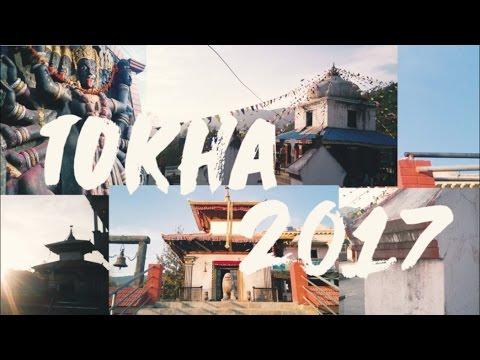 Visit Nepal (Kathmandu's Tokha Short Trip)