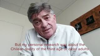 Oksenberg PPA Psychoanalytic Perspectives on Aging