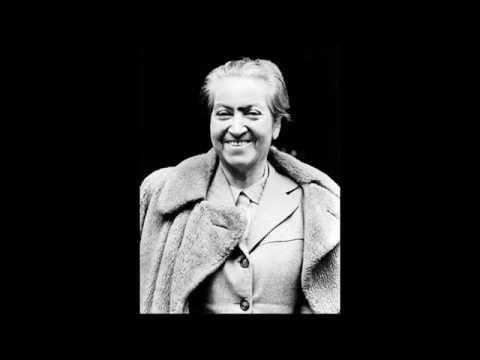 Juan Azúa - La Salsa y Los Poetas. (Disco completo)